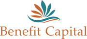 benefit-capital-logo